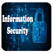 Information Security Android APK Download Free By SQSAPPS