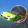 GT Stunts Race-Off Drive
