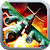 Aerial Duel™ file APK for Gaming PC/PS3/PS4 Smart TV