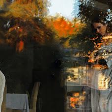 Wedding photographer Viktoriya Vinkler (Vikivinki). Photo of 16.12.2013