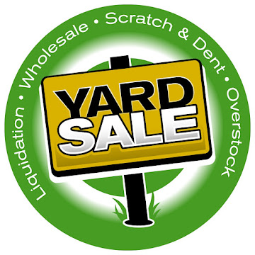 Yard Sale Usa Murfreesboro Pointy