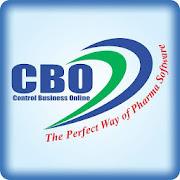 CBO MobileReporting