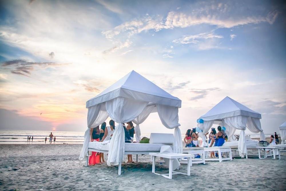 Marbella_Beach_Resort_image