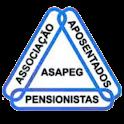 ASAPEG icon