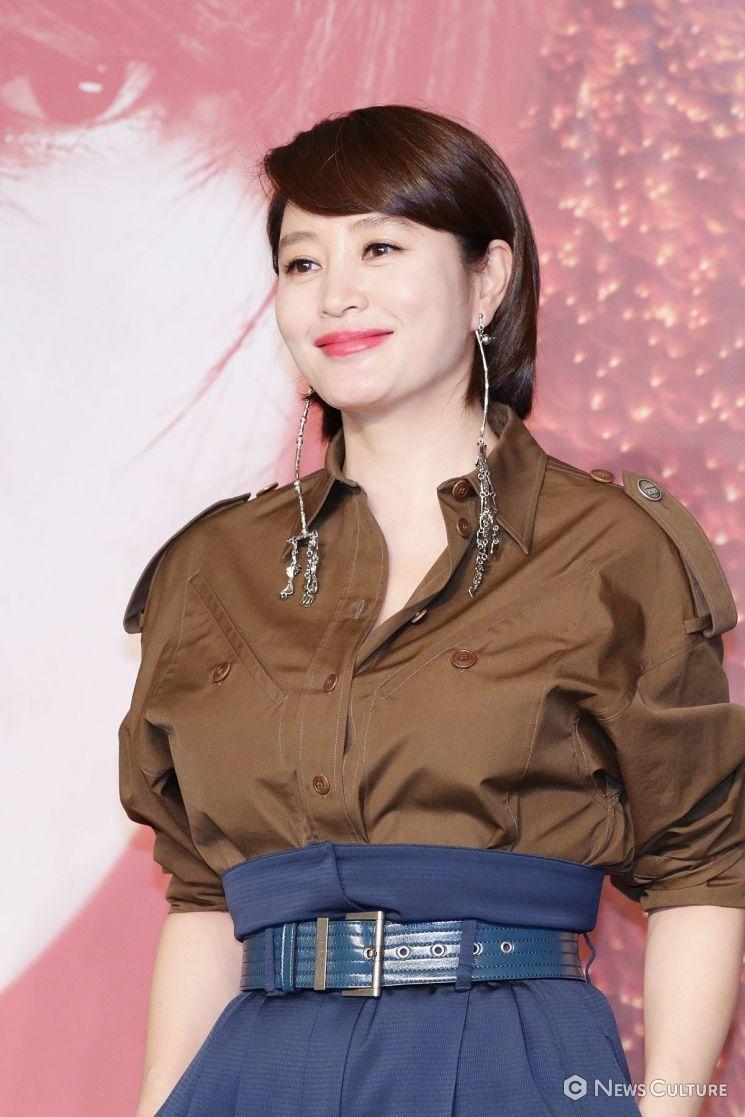kim hye soo mother debt 1