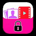 Photo / Video Locker - Secure Locker apk