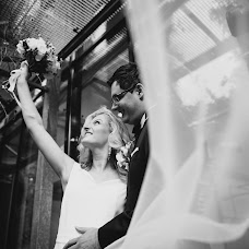 Wedding photographer Nele Chomiciute (chomiciute). Photo of 23.12.2017