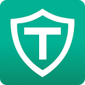 TrustGo icon