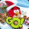 Angry Birds Go! 1.11.1