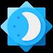 Blue Hour (Solar Photography Calculator)