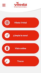 ViledAPPro Ibérica - náhled