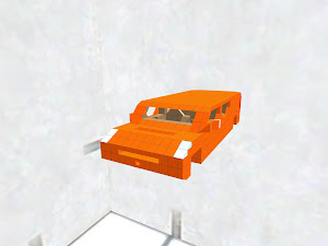 Voltic Model V Utility 70D
