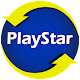 PlayStar Pro Download on Windows