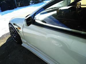フェアレディZ GCZ32 のカスタム事例画像 レオ齊藤    300ZX-Rさんの2019年01月14日23:08の投稿