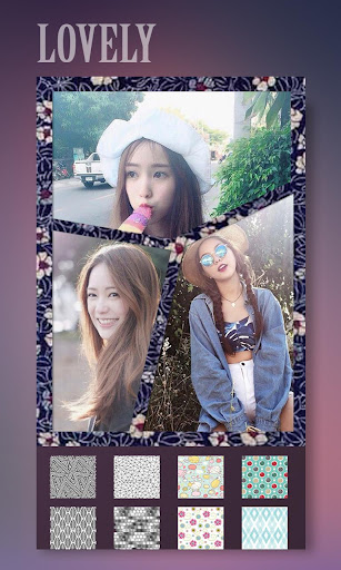 Photo Frame for PC
