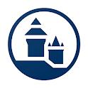 NÜRNBERGER EasyScan icon