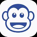 ChimpChange Mobile Banking icon