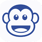 ChimpChange – mobile money