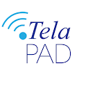 TelaPad Field Service Manager icon