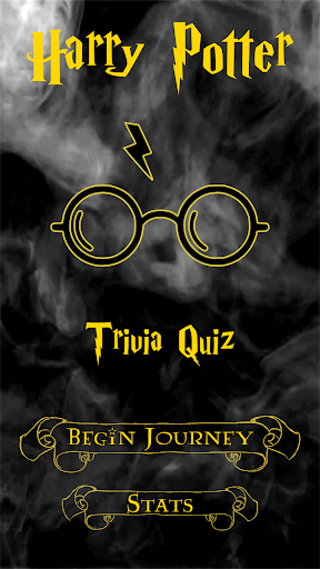 Trivia for Harry Potter Fans  screenshots EasyGameCheats.pro 1