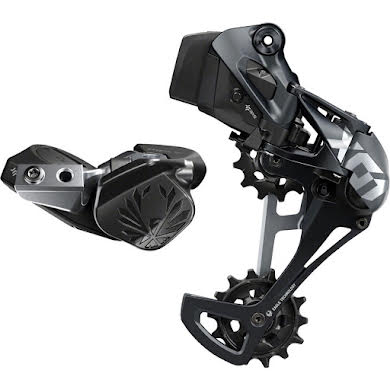 SRAM X01 Eagle AXS Upgrade Kit - For 10-52t
