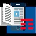 TIM Banca Virtual icon