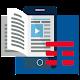 TIM Banca Virtual para PC Windows