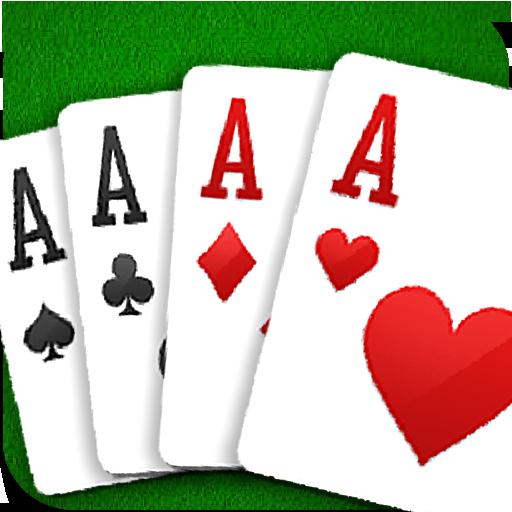 Danh Bai (game)