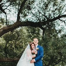 Wedding photographer Alina Sysoenko (AlinaWave). Photo of 25.01.2017