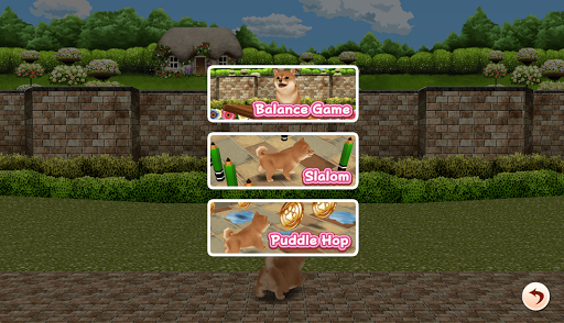 My Dog My Style apkpoly screenshots 22