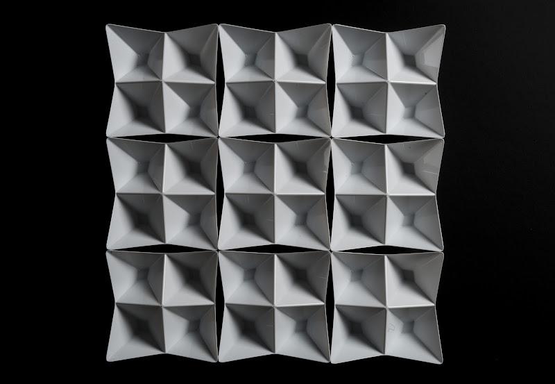 Geometria di Simolight99