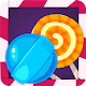 Download Learn Color With Candies For PC Windows and Mac