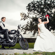 Wedding photographer chris ermke (chrisermke). Photo of 04.11.2014