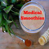 Medical Smoothies