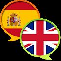English Spanish Dictionary Fr icon