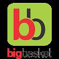 bigbasket - Online Grocery Shopping App download