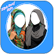 Download Hijab Scarf Style Photo Suit For PC Windows and Mac