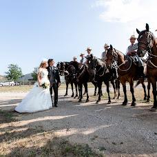 Wedding photographer Gaetano Mendola (mendola). Photo of 20.03.2014