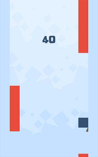 玩免費街機APP 下載Best Block Jumper app不用錢 硬是要APP