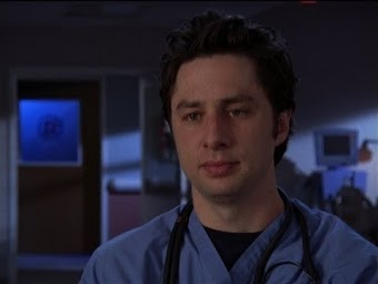 My Urologist