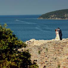 Wedding photographer Grigoris Leontiadis (leontiadis). Photo of 02.09.2015