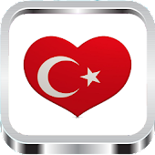 best Turkish ringtones