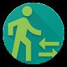 com.thunkable.android.ilyastepanov1.WalkRandomizer