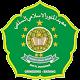 SMP AL MUNAWIR Download for PC Windows 10/8/7