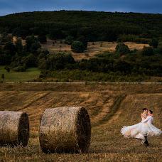 Hochzeitsfotograf Andrei Dumitrache (andreidumitrache). Foto vom 07.08.2017