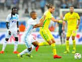 Overzicht van de Franse Ligue 1