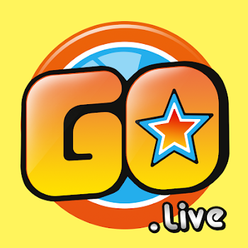 Gogo.Live-Live Streaming and Chat