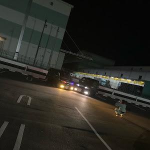 タントカスタム L350S のカスタム事例画像 けいとさんの2018年12月09日19:57の投稿