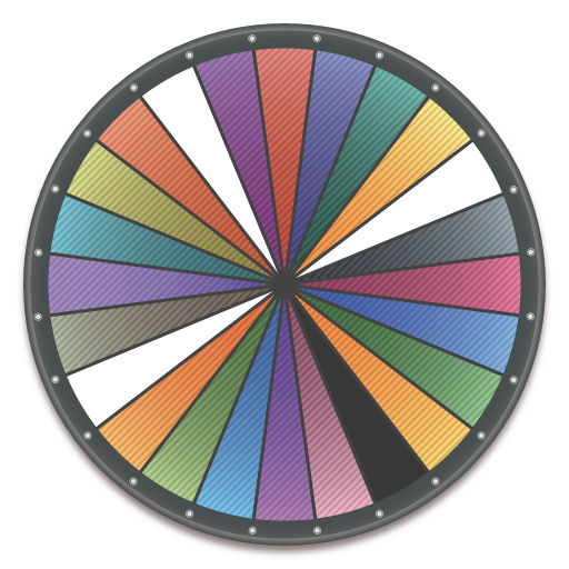 Wheel of Luck (game)