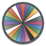 Wheel of Luck WL-2.0.1 Apk